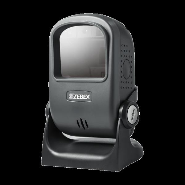 Máy Quét Mã Vạch Zebex Z-8072