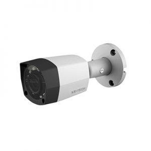 KBVISION KX-1001S4 Camera HD CVI hồng ngoại 1.0 Megapixel