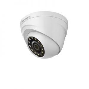 KBVISION KX-1004C4 Camera Dome HD CVI hồng ngoại 1.0 Megapixel