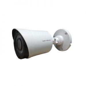 KBVISION KX-2011C4 Camera AHDCVI hồng ngoại 2.0 Megapixel