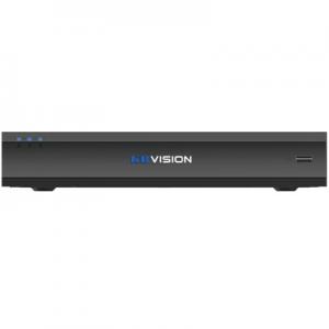 Đầu ghi hình KBVISION KX-7104H1 4 kênh 5 in 1