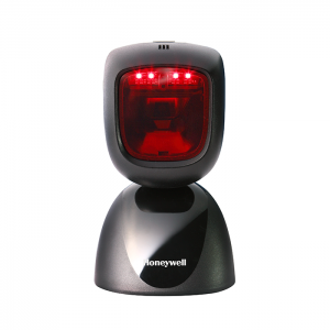 Máy Quét Mã Vạch Honeywell HF600 Đa Tia<div class='yasr-stars-title yasr-rater-stars-visitor-votes' id='yasr-visitor-votes-readonly-rater-b888565f24fed' data-rating='0' data-rater-starsize='16' data-rater-postid='673' data-rater-readonly='true' data-readonly-attribute='true' data-cpt='' ></div><span class='yasr-stars-title-average'>0 (0)</span>