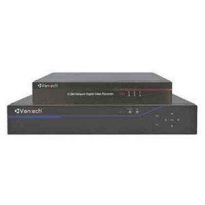 Đầu ghi hình VANTECH VP-468H265 All in one 4 kênh