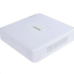 Đầu ghi HIKVISION DS-7104HGHI-F1 HD-TVI 4 kênh TURBO 3.0