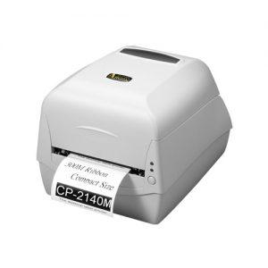Máy in mã vạch Argox CP-2140M/OX-330