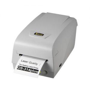 Máy in mã vạch Argox OS-314plus