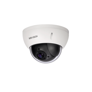 KBVISION KX-2007sPN2 Camera IP PTZ mini 2MP