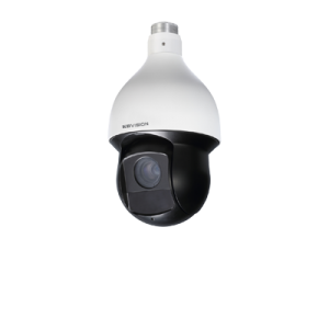 KBVISION KX-4308PN Camera IP Speed Dome 4MP