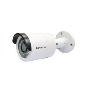 KBVISION KX-K2001N2 Camera IP hồng ngoại 2.0 Megapixel