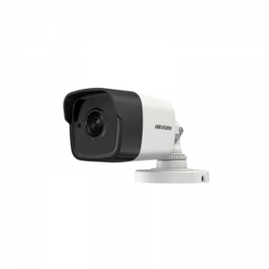 HIKVISION DS-2CE16D8T-IT5F Camera HD-TVI 2MP Starlight – hồng ngoại 80m