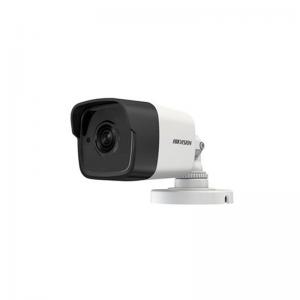 HIKVISION DS-2CE16D8T-ITE Camera HD-TVI 2MP Starlight chống ngược sáng thực